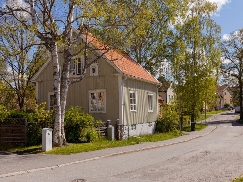 Stavgårdsgatan 62