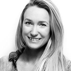 Charlotte Lindholm Inredare Historiska hem