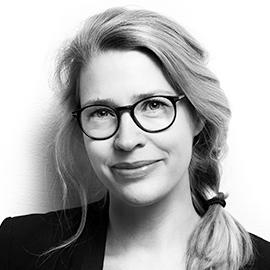 Charlotte Pellas Reg. fastighetsmäklare Historiska hem