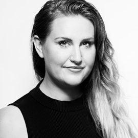 Katarina Ljung Grundare, Reg. fastighetsmäklare Historiska Hem