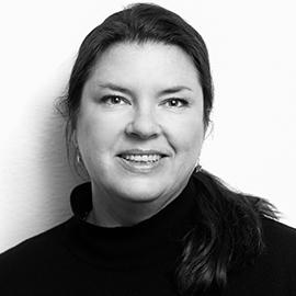Lina Axelsson Mäklarassistent Historiska hem