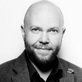 Mattias Lantto Grundare, Reg. fastighetsmäklare Historiska hem