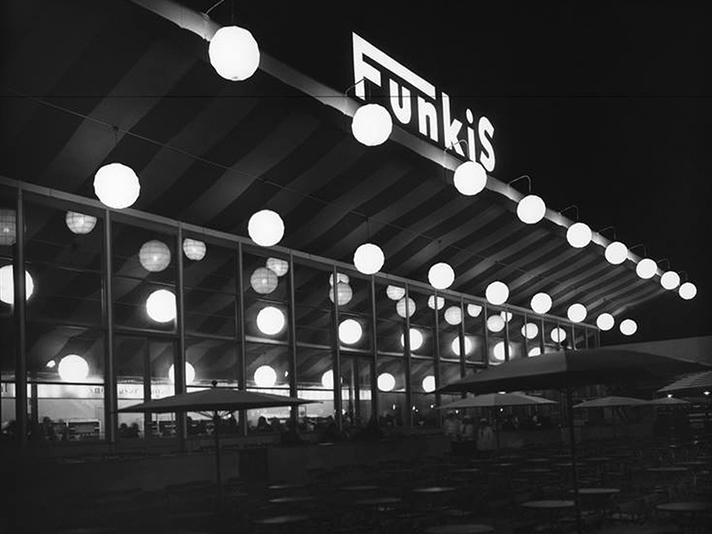 Funkis_Image_04