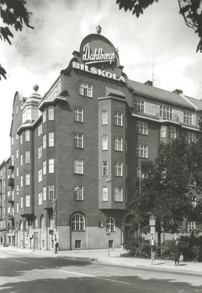 GRÅARK Kvarteret Muraren, sid. 012  Stadsmuseet i Stockholm